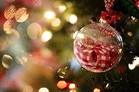 Eventi di Natale a Reggio Calabria Foto